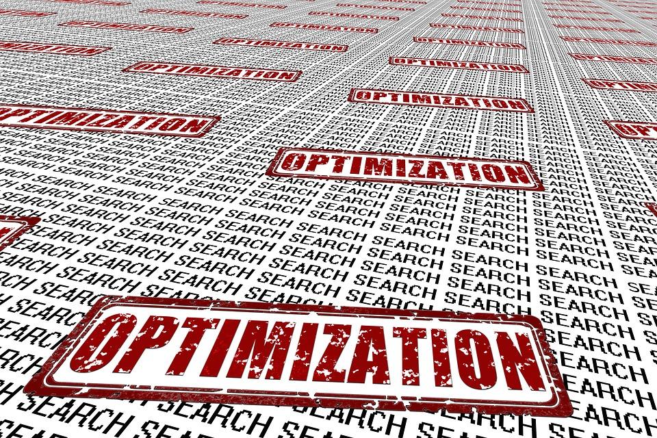 Optimiser son référencement web en 10 étapes