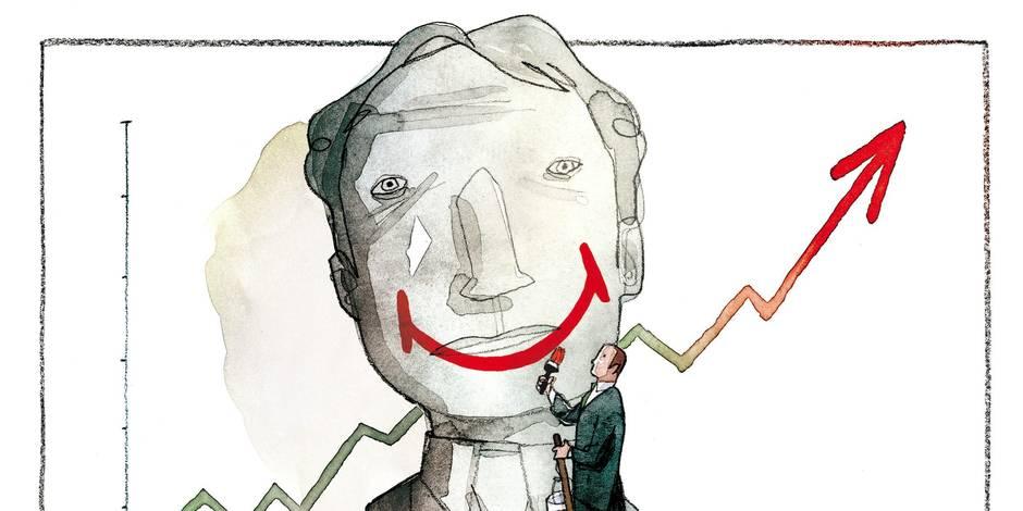 Le management bienveillant : késaco ?