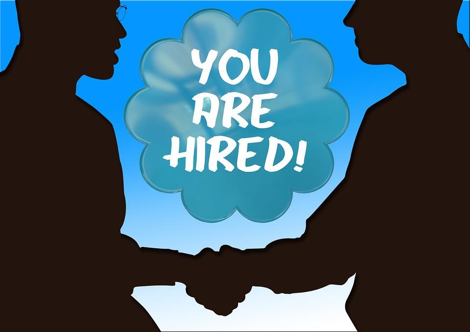 Comment préparer un entretien d'embauche en 6 questions