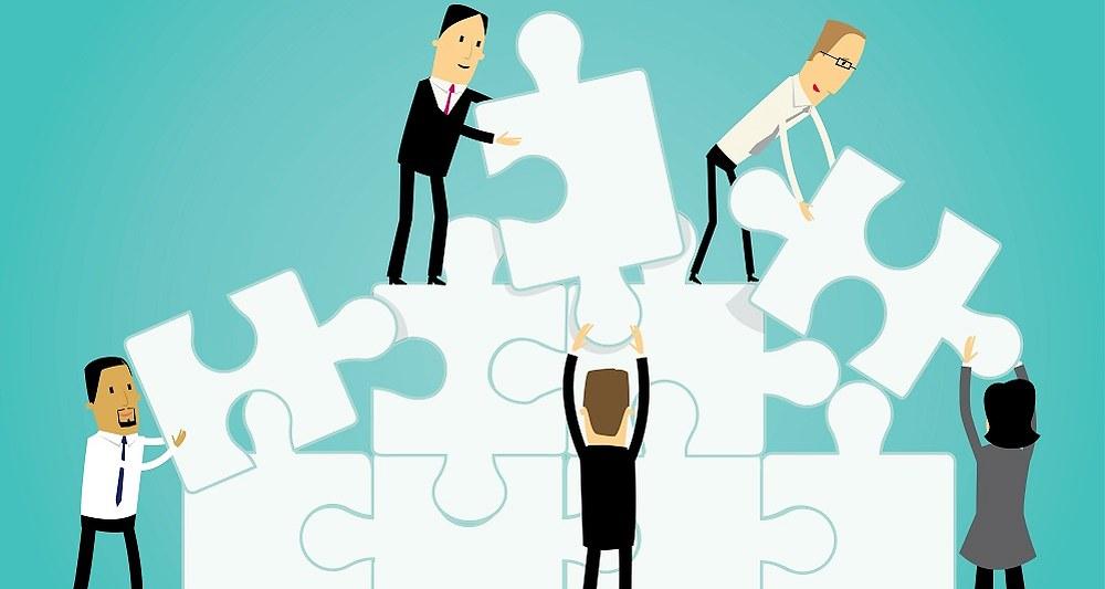 Comment devenir un manager bienveillant en 7 étapes ?