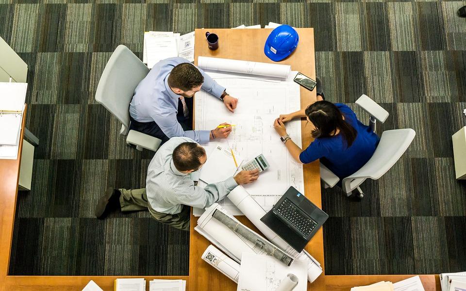 5 outils pour gagner en efficacité et en productivité dans la gestion de projets