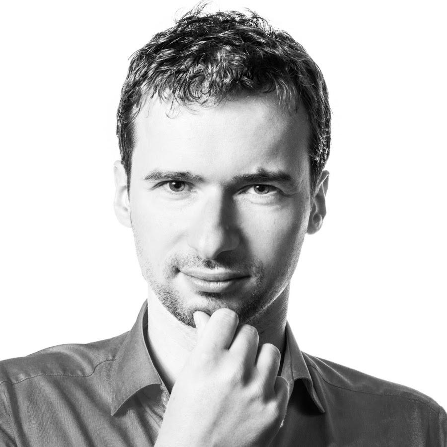 Portrait du mois : Olivier Roland, celui qui marche sur les pas de Tim Ferris et sa semaine de 4H