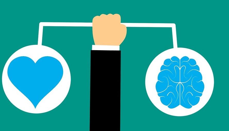 Excellez dans l'art du management en exploitant votre intelligence émotionnelle