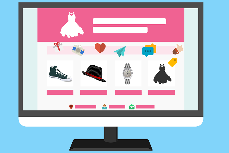 Le dropshipping ou comment optimiser la vente en ligne ?
