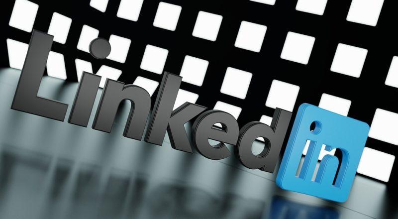 LinkedIn : pour un profil pas comme les autres, des conseils pas comme les autres