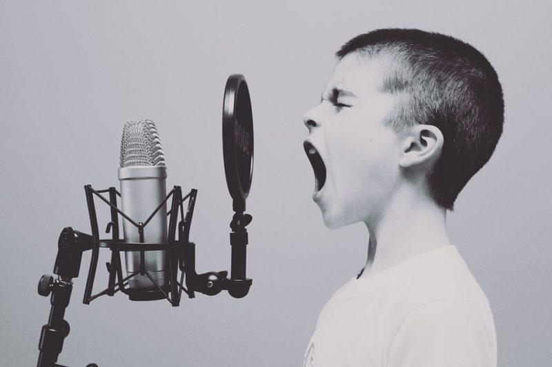 Storytelling : la technique marketing dont vous devenez le héros