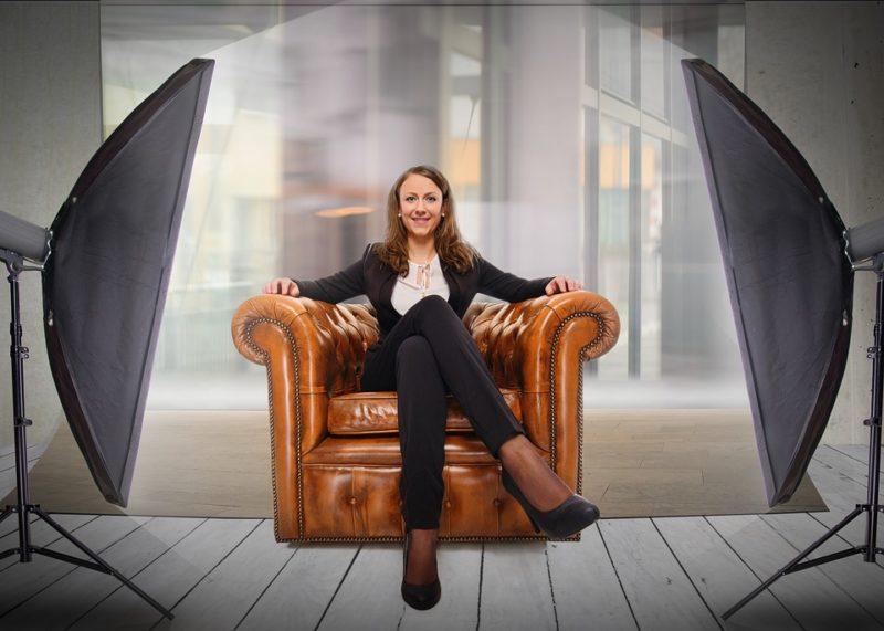 Être à la fois une mère, une épouse et une chef d'entreprise : les secrets de la réussite…