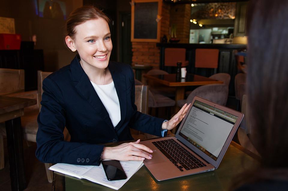 Le bien-être au travail, une source de motivation capitale au sein des entreprises