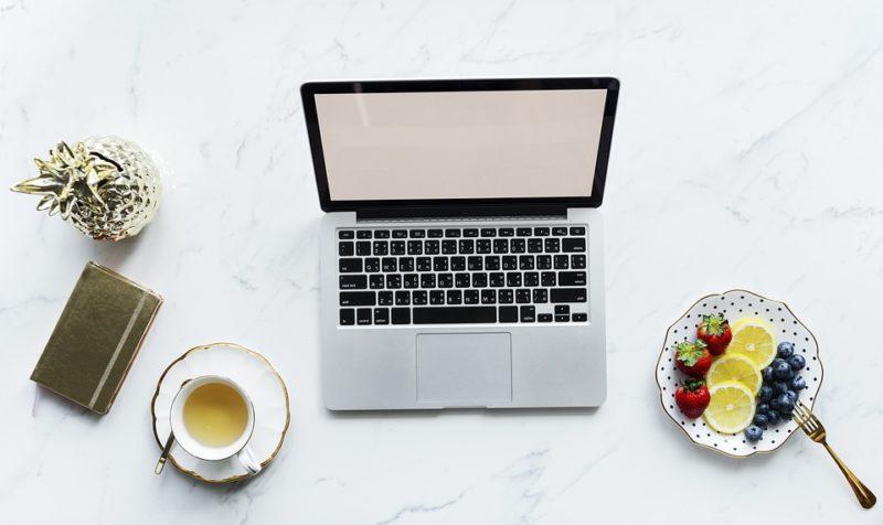 Alimentation, sport, relaxation : tout ce qui est à savoir pour prendre soin de soi au travail