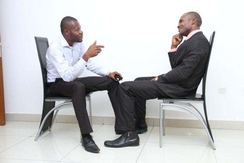 Entretien de recadrage ou entretien disciplinaire ? Faites la différence
