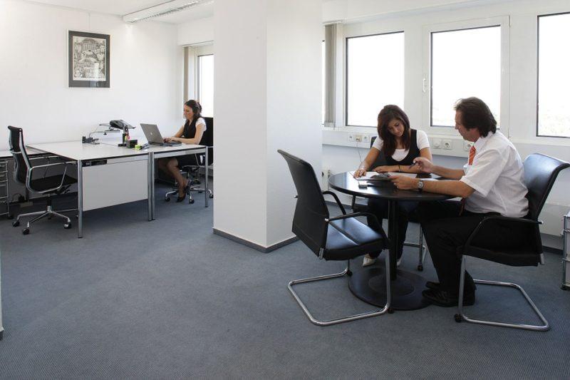 Comment optimiser la productivité de l'entreprise même en sous-effectif ?