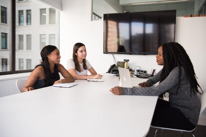 Comment optimiser la gestion du recrutement au sein de votre entreprise ?